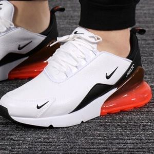 Nike air max 270 prm sneakers